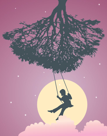 Sumber: http://telling-secrets.blogspot.com/2012/01/dream-little-dream-with-me.html