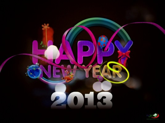 Happy-New-Year-2013-picturer-900x6751